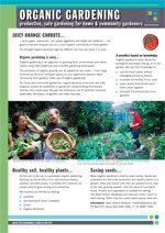 organic-gardening-cover