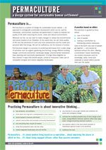 permaculture-cover