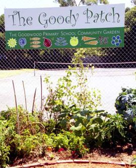 goody_patch-sign