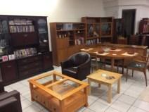 furniture on sale shop-2 3019