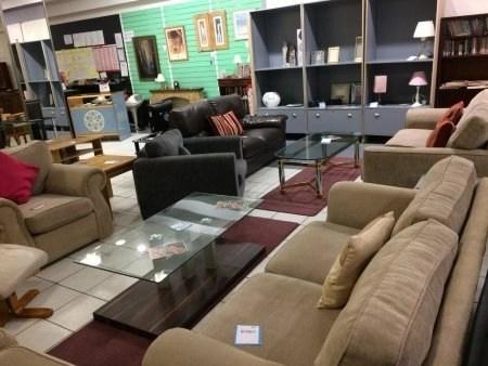 furniture on sale shop 2019