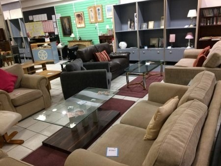 furniture on sale shop 2019