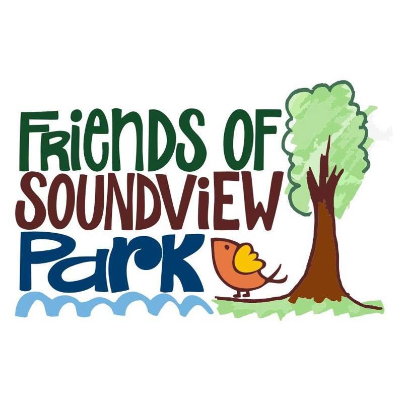 Soundview Park Festival July 2