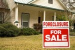 ​Foreclosure Prevention Counseling
