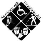 Disability Advocacy Organizations