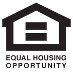 HUD Fair Housing (Equal Opportunity Housing)