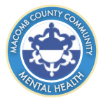 ​Macomb County Community Mental Health