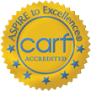 CARF_Gold Seal