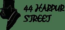 44-harpur-street-logo