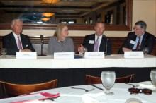 Legislators give update on transportation at TAG meeting