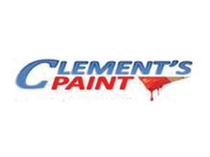 ClementsPant