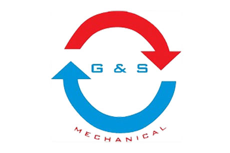 GSMechanical