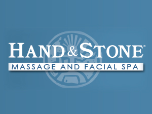 HandAndStone-weblogo