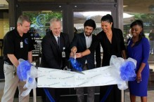 New psychiatric hospital opens access to mental health care in Austin