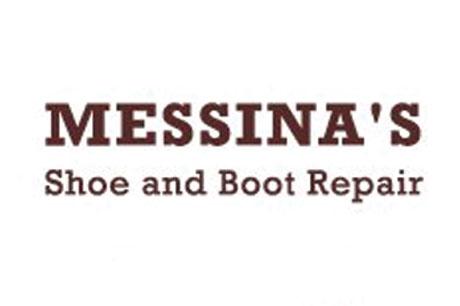 MessinasBoot