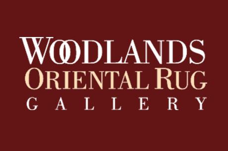 WoodlandsOriental