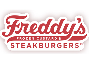 FreddysFrozenCustard