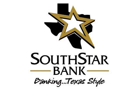 SouthStarBank