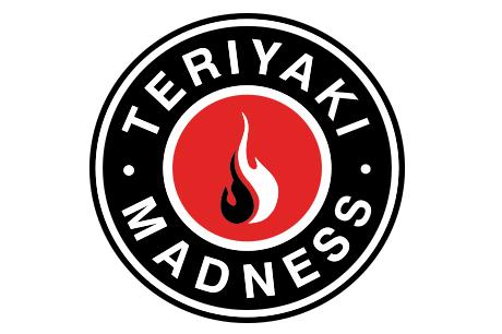 TeriyakiMadness-weblogo