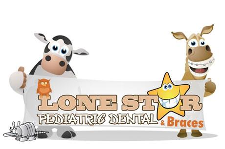 LonestarPediatric