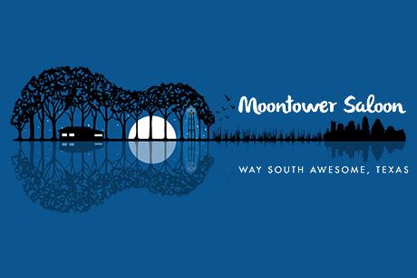 MoontoweSaloon
