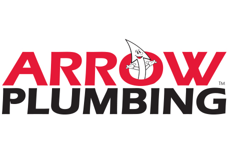Arrow-Plumbing