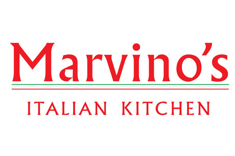 MarvinosKitchen