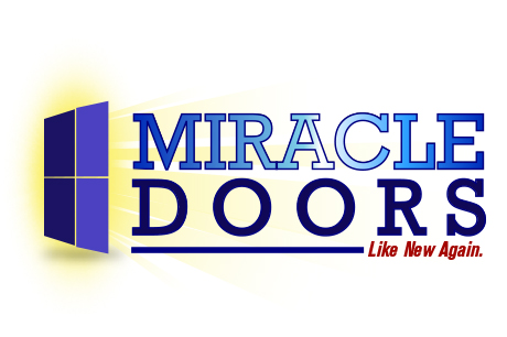 Miracle-Doors