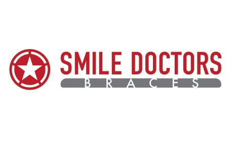 SmileDoctors