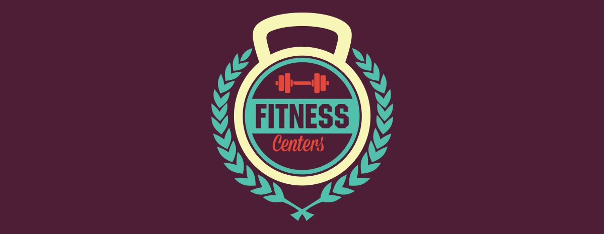 Fitness Centers 2016 Guide