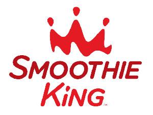 SmoothieKing-Weblogo