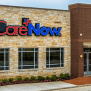 New St David S Carenow Clinic Coming To Hutto In