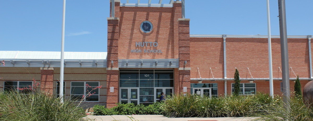 Hutto ISD to offer associates degree program in 201617