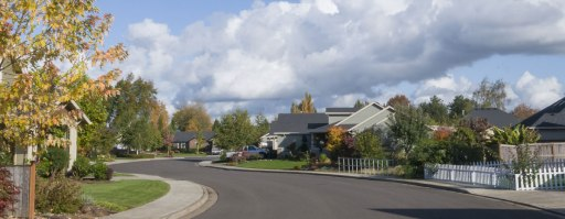 Short housing supply drives stiff competition in area real estate market