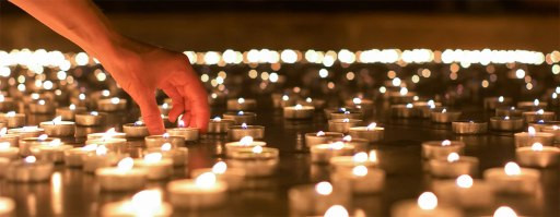 Colleyville to host community prayer vigil July 8 at 6 p.m. at the Colleyville Justice Center.