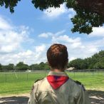 Friendswood Life Scout working with city to build dog park