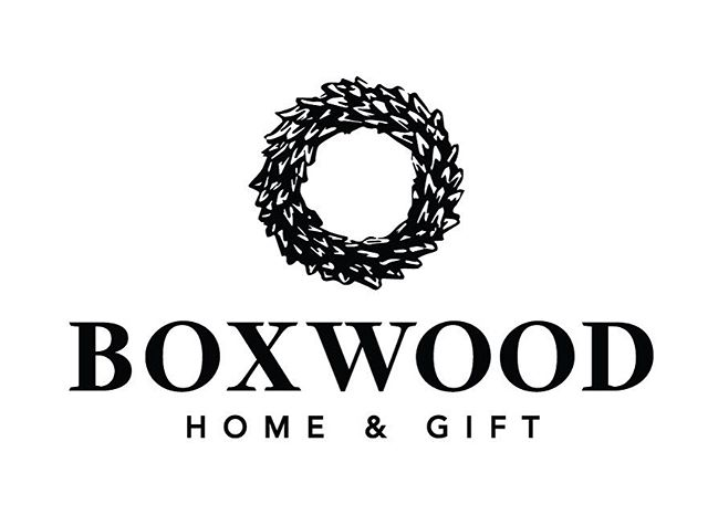 boxwood-home-gifts