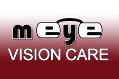 MEYEVision