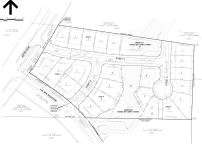 Plano City Council approves rezoning for new single-family housing near Oak Point Park