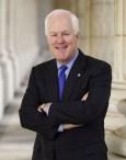 Sen. Cornyn to speak at Austin Chamber Luncheon