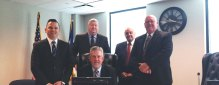 4 things to know from the Montgomery County Commissioners Court meeting, Jan. 24