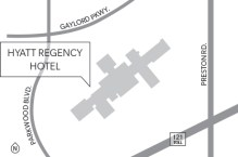 Construction to begin on Stonebriar Centre hotel