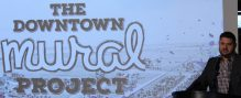 Downtown Plano launches 3 new mural projects