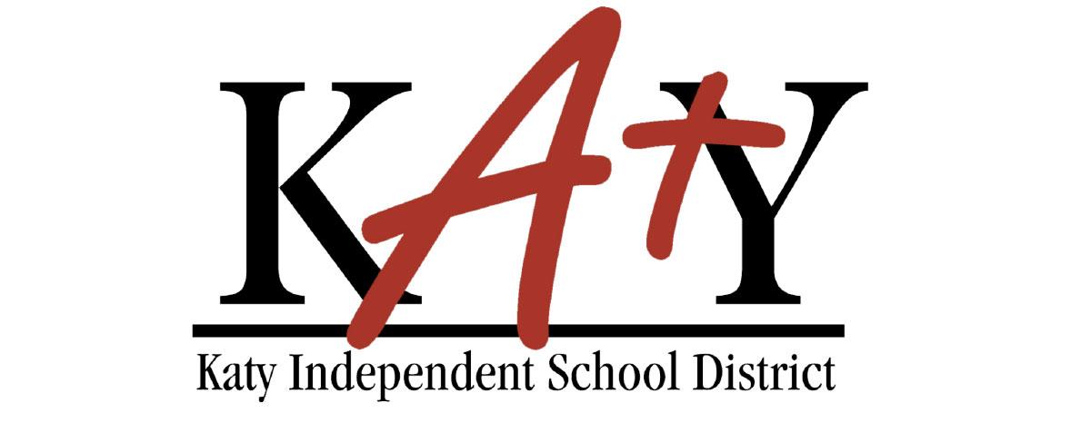 Katy ISD Logo