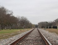 With Lone Star Rail halted, congestion solutions reconsidered