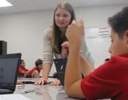 San Marcos, Hays CISDs prepare for new state accountability ratings