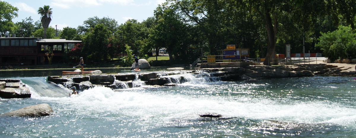 Here Are The 5 City Park Rule Changes San Marcos City