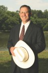 Charlie Philips: A Q&A with the McKinney City Council at-large candidate