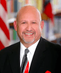 Jesse Rodriguez: A Q&A with the Grapevine-Colleyville ISD Place 5 candidate