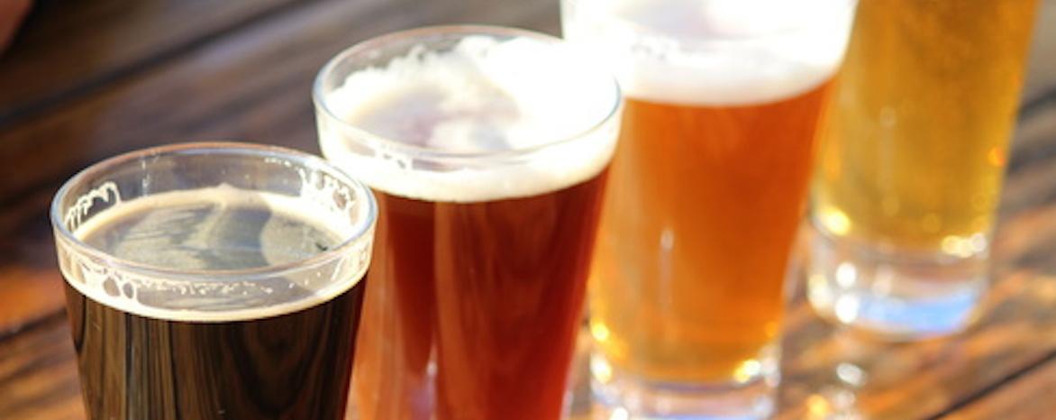 Beer hero2